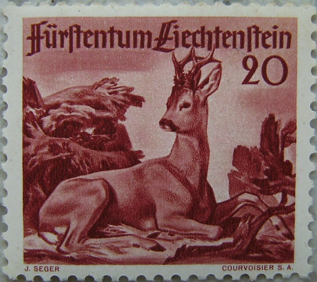 1950_Josef Seger01p.jpg