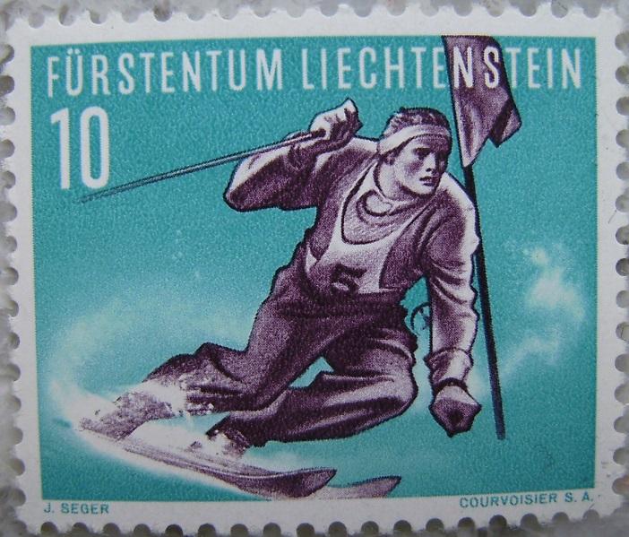1955_Josef Seger01 Slalomp.jpg
