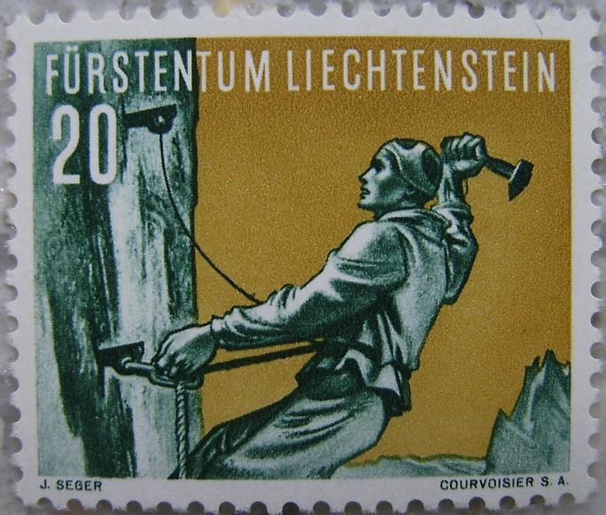 1955_Josef Seger02 Kletternp.jpg