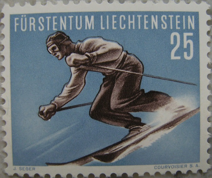 1955_Josef Seger03 Abfahrtp.jpg
