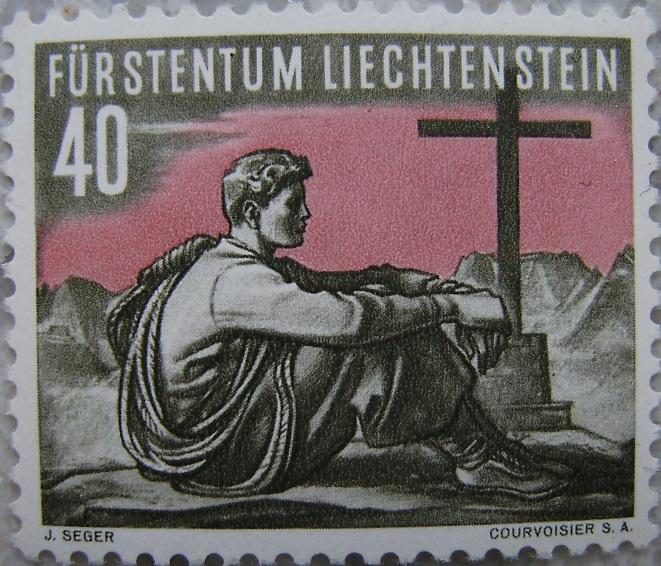1955_Josef Seger04 Bergsteigenp.jpg