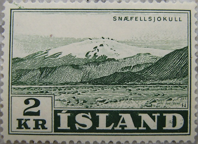 1957_Island1p.jpg