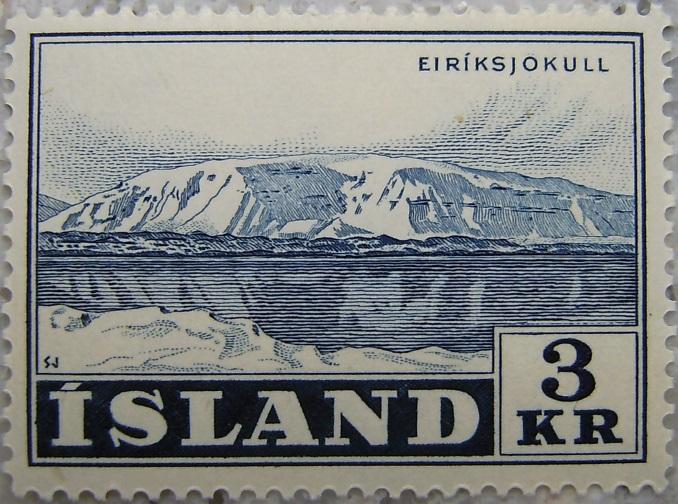 1957_Island2p.jpg