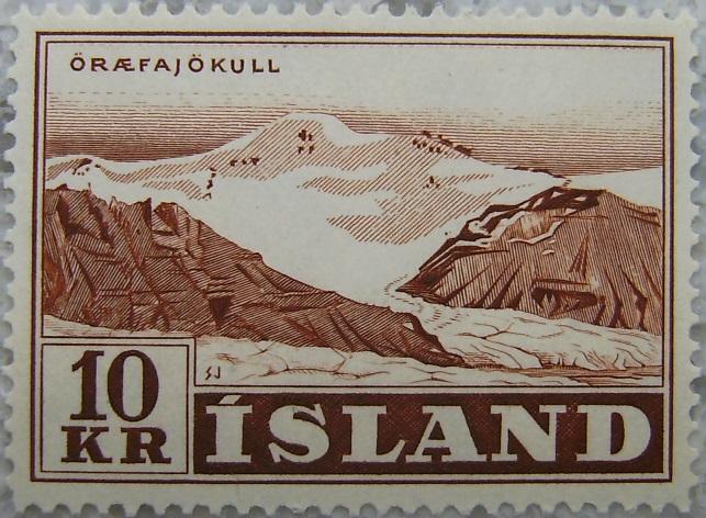 1957_Island3p.jpg