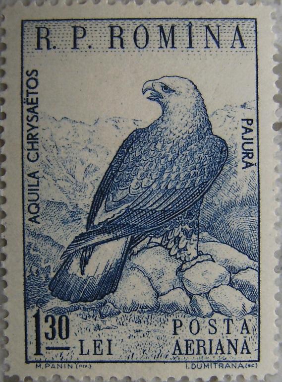 1960_Rumaenien1p.jpg
