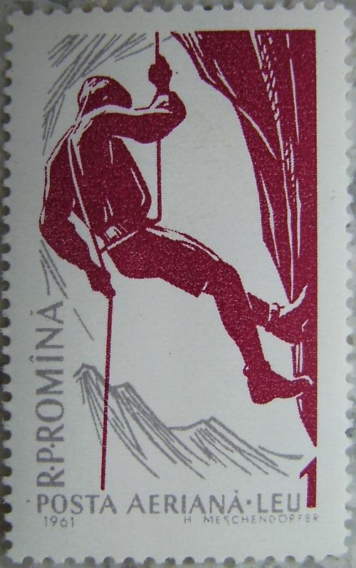 1961_Rumaenien1 Abseilenp.jpg