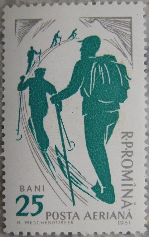 1961_Rumaenien2 Skilaufenp.jpg