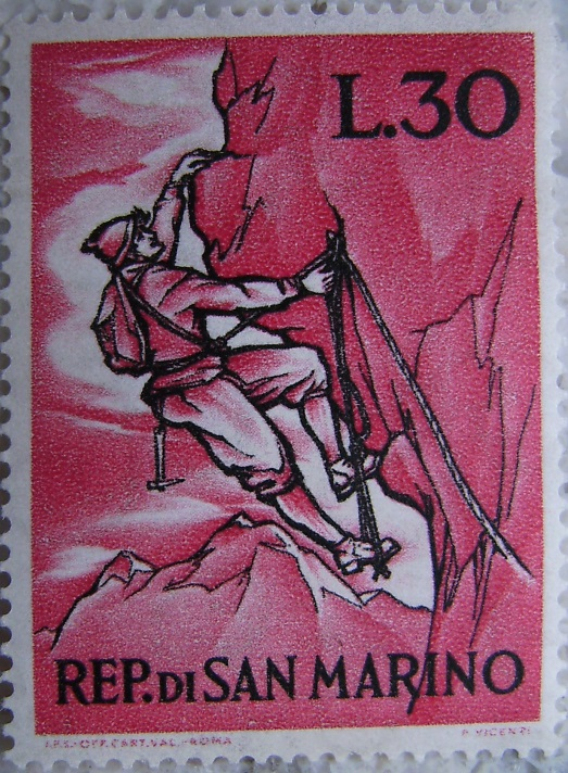 1962_San Marino2p.jpg