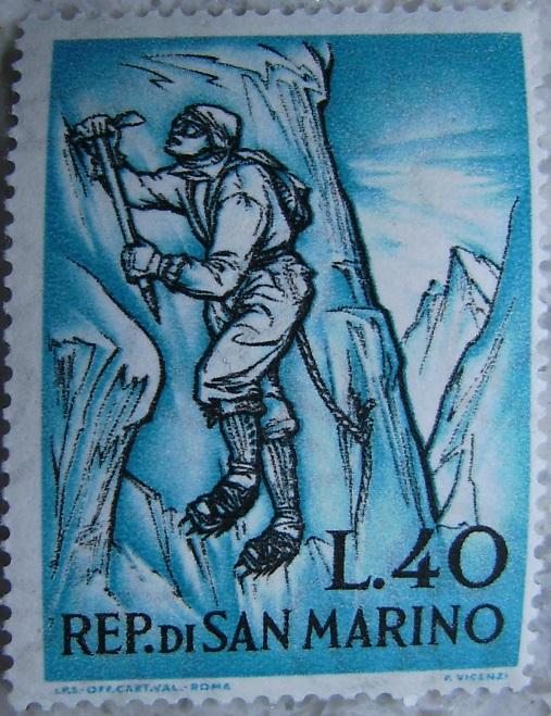 1962_San Marino3p.jpg