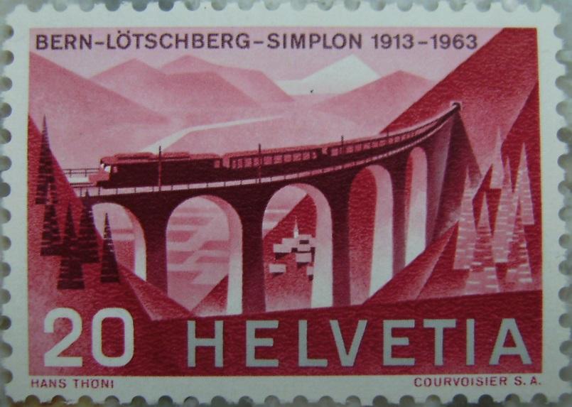 1963_Hans Thoeni - Loetschbergp.jpg