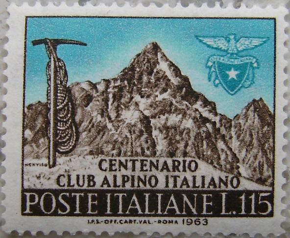 1963_Italienp.jpg