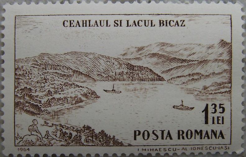 1964_Rumaenien3p.jpg