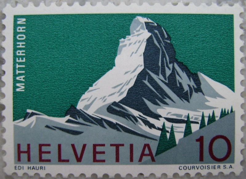 1965_Edi Hauri - Matterhorn1p.jpg