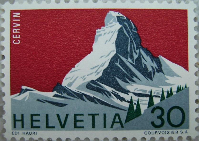 1965_Edi Hauri - Matterhorn2p.jpg
