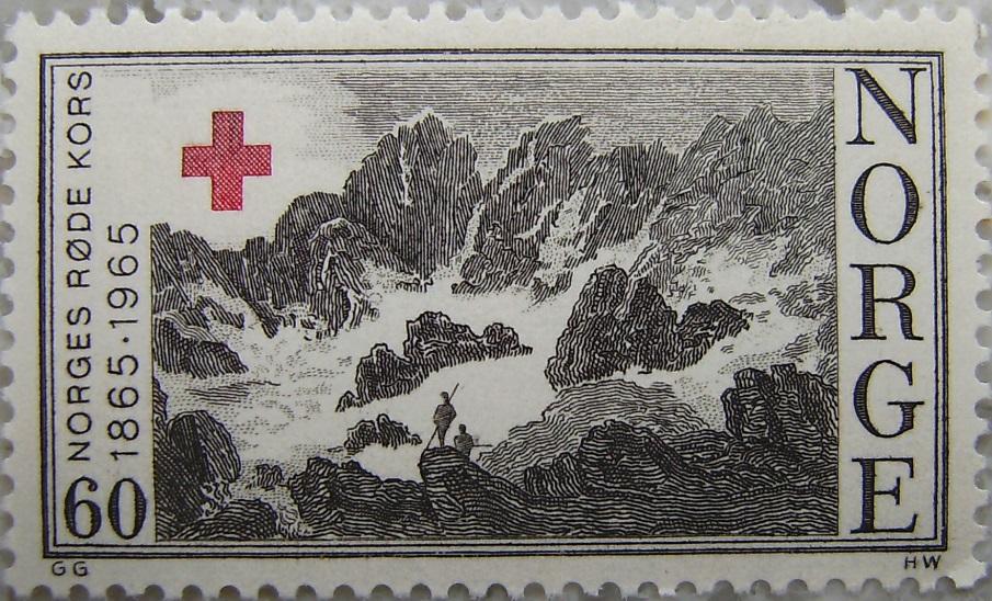 1965_Norwegen1p.jpg