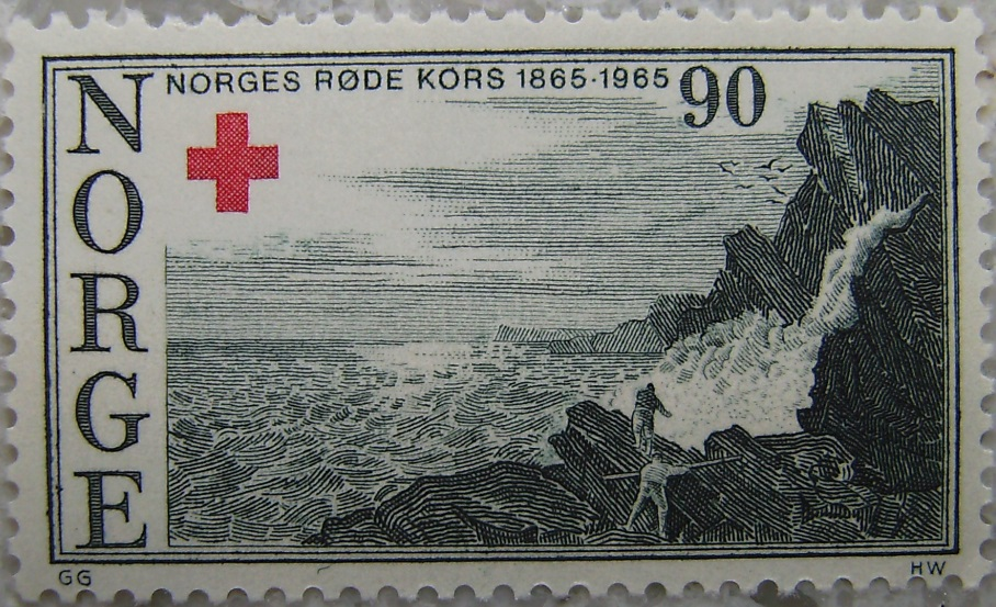 1965_Norwegen2p.jpg