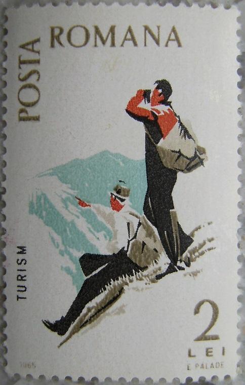 1965_Rumaenien Wandernp.jpg