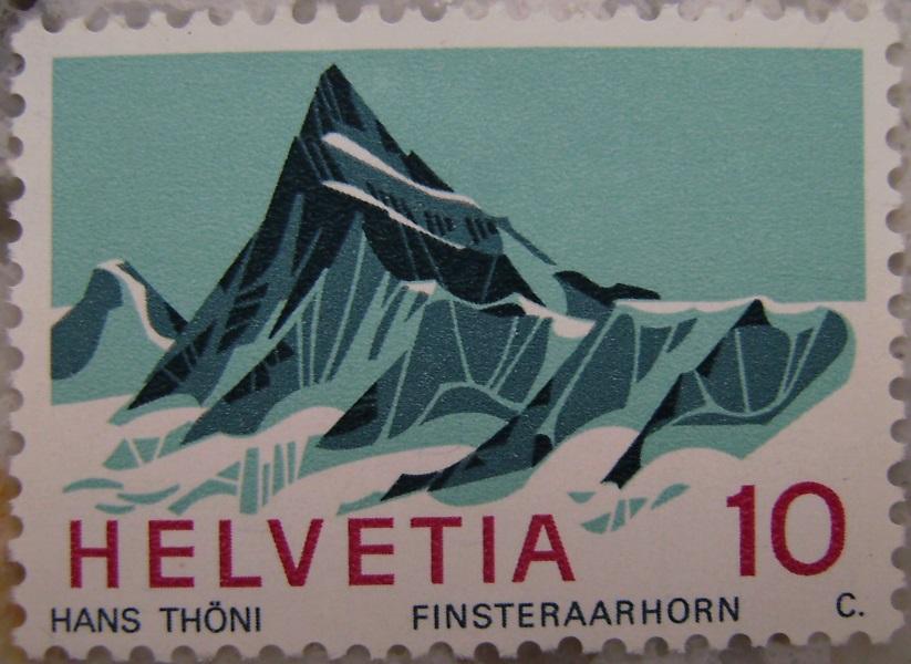 1966_Hans Thoeni - Finsteraarhornp.jpg