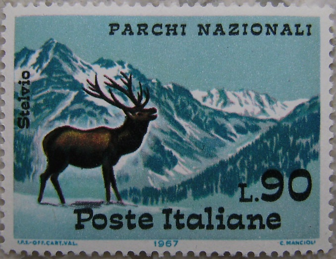 1967_Italien2p.jpg