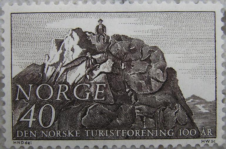 1968_Norwegen1p.jpg