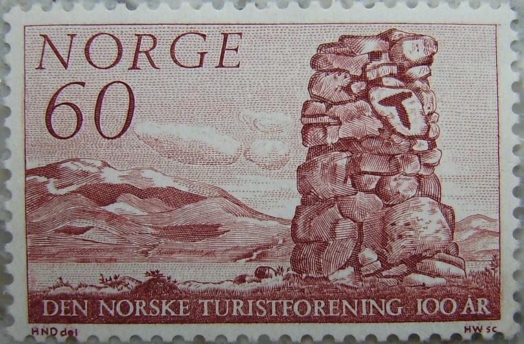 1968_Norwegen2p.jpg