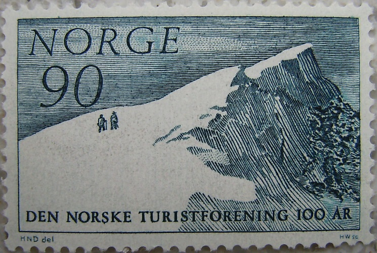 1968_Norwegen3p.jpg
