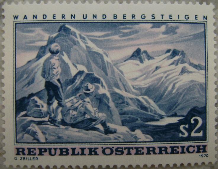1970_Wandern und Bergsteigenp.jpg