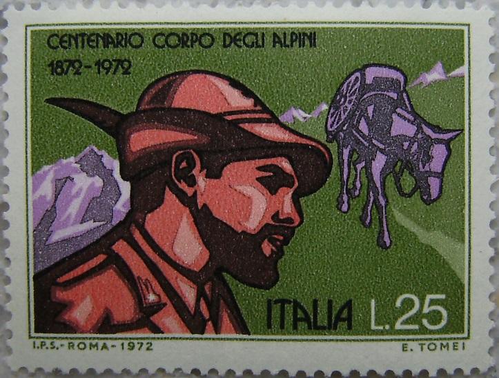 1972_Italien1p.jpg