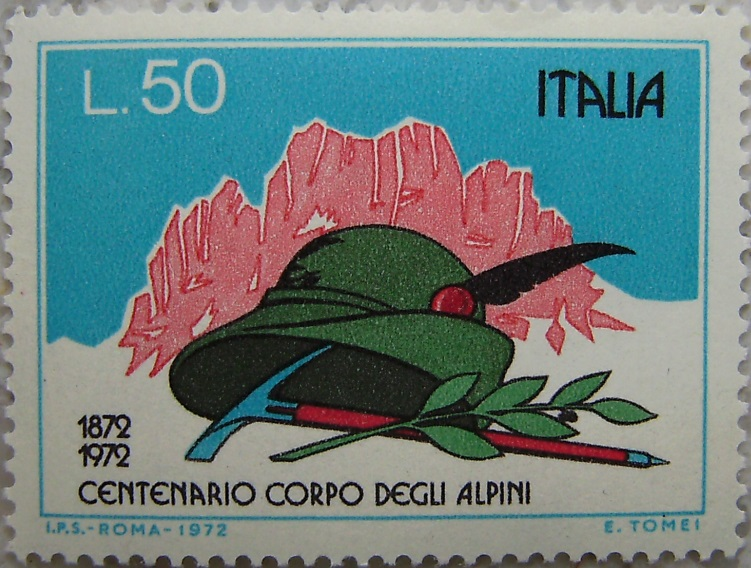 1972_Italien2p.jpg