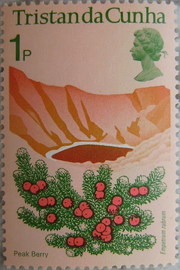 1972_Tristan da Cunha02p.jpg