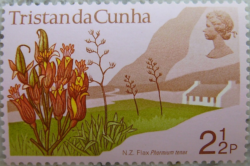 1972_Tristan da Cunha04p.jpg