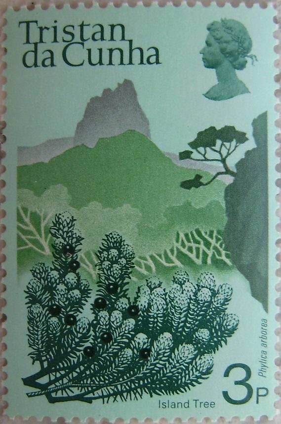 1972_Tristan da Cunha05p.jpg