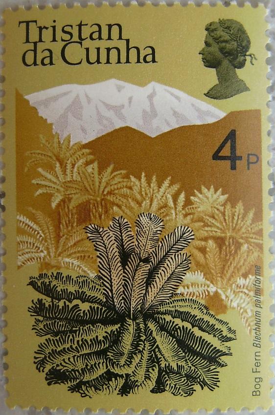 1972_Tristan da Cunha06p.jpg