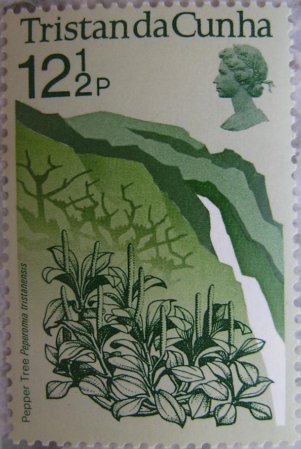 1972_Tristan da Cunha09p.jpg