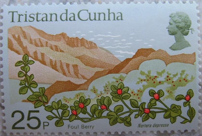 1972_Tristan da Cunha10p.jpg