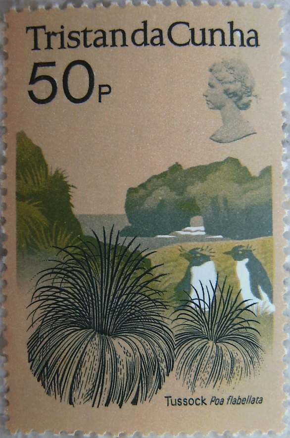 1972_Tristan da Cunha11p.jpg