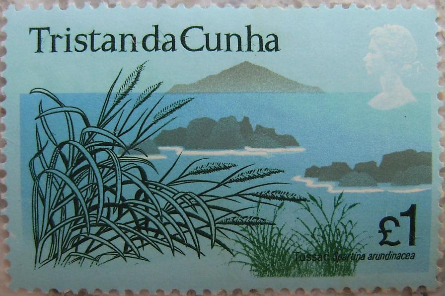 1972_Tristan da Cunha12p.jpg