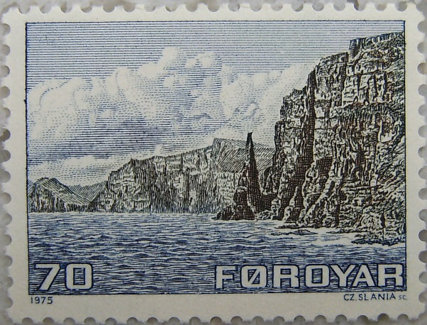 1975_Faroer1p.jpg