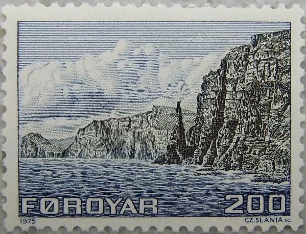 1975_Faroer2p.jpg