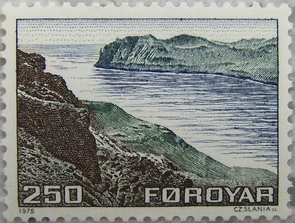 1975_Faroer3p.jpg
