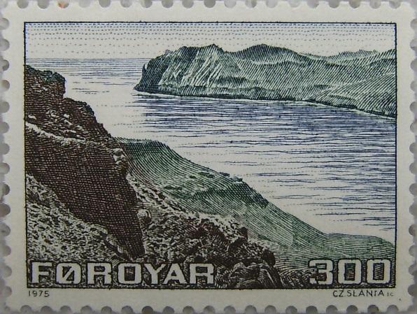 1975_Faroer4p.jpg