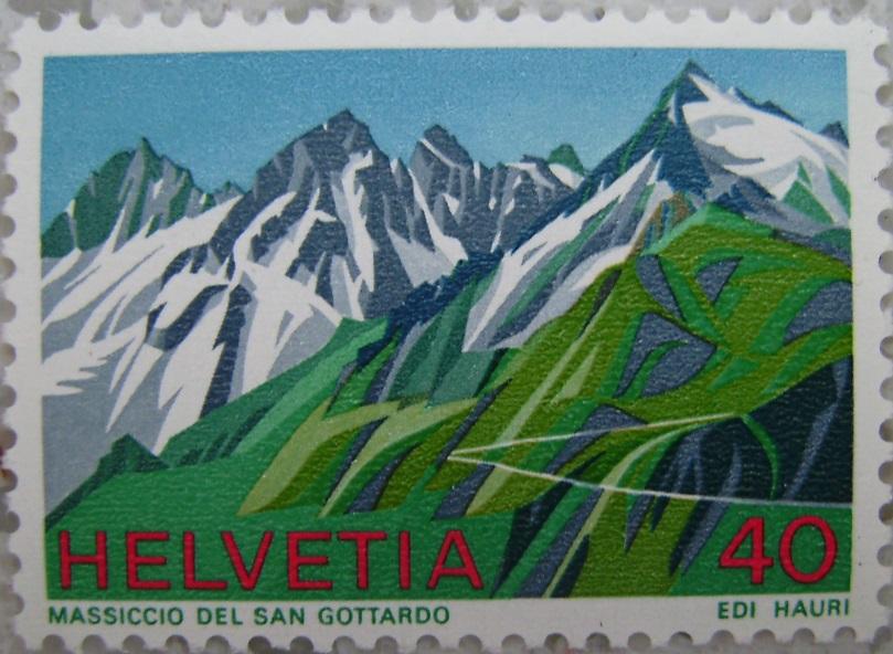 1976_Edi Hauri - Gotthardp.jpg