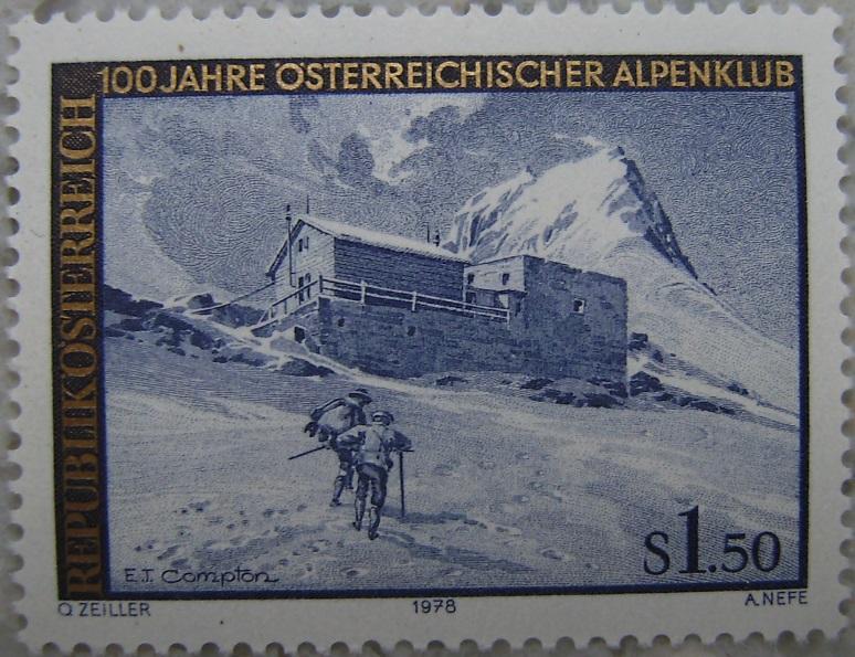1978_100 Jahre oesterreichischer Alpenklubp.jpg