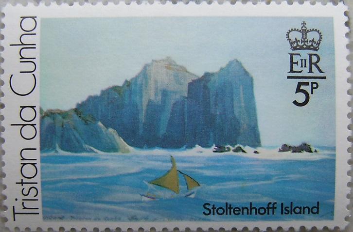 1980_Tristan da Cunha1p.jpg