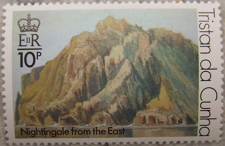 1980_Tristan da Cunha2p.jpg