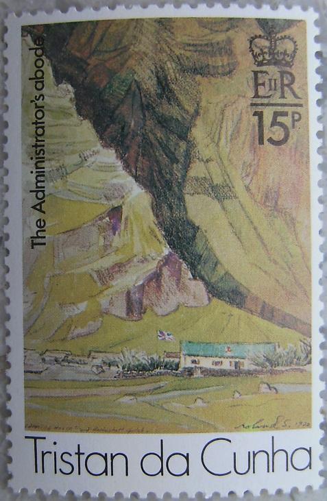 1980_Tristan da Cunha3p.jpg