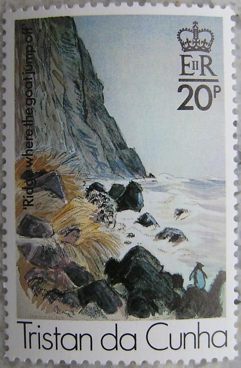 1980_Tristan da Cunha4p.jpg