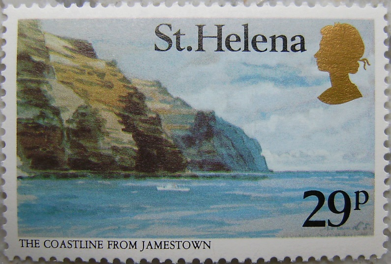 1983_St Helena3p.jpg
