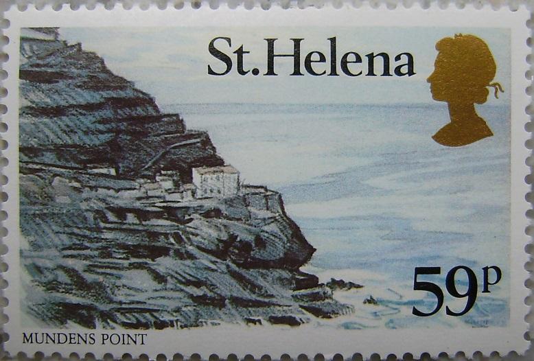 1983_St Helena4p.jpg