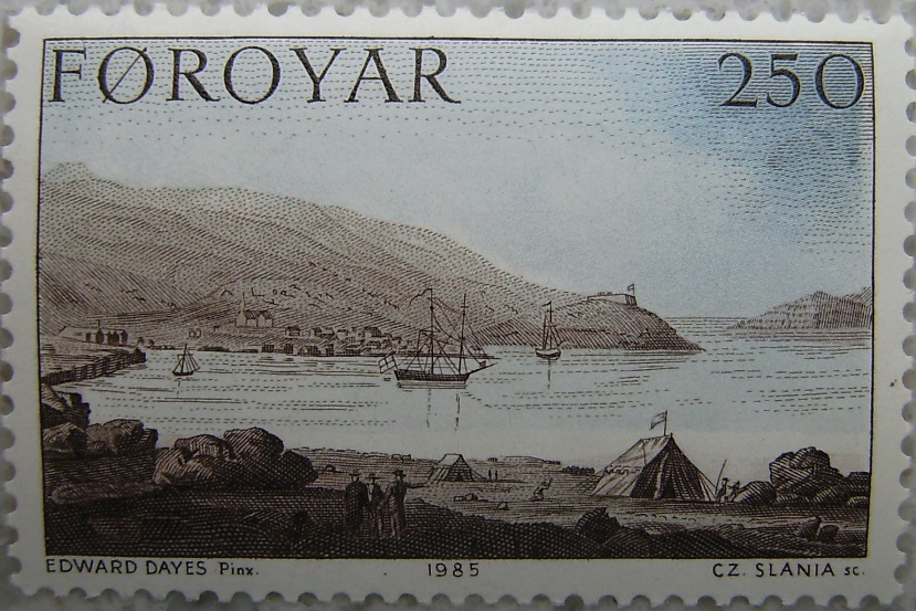 1985_Faroer Edward Dayes1p.jpg